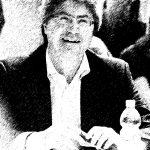 Antonio Dostuni