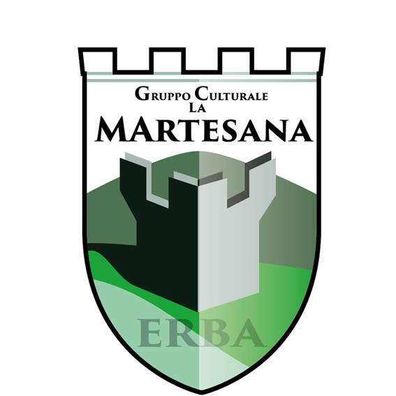 Gruppo Culturale la Martesana